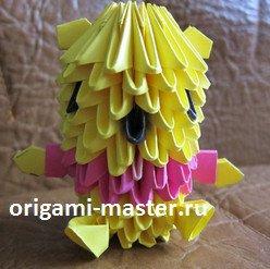 IMG_42001
